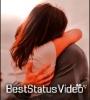 Feel This Line Whatsapp Status Video Download