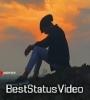 Bewafa Very Sad 4K Full Screen Status Video Download