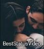 Love Couple 4K HD Full Screen Whatsapp Status Download