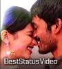 Love Sad 4K HD Full Screen Status Video Download 2021
