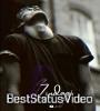 Bewafa Nikli Hai Tu Sad Song Whatsapp Status Video Download