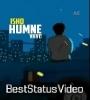 Bewafai Sad Song Status Video Download