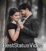 Pyar Tujhe Karta Hu Dekh Meri Aankhon Mein Love Status Video Download 2021 New