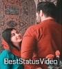 Whatsapp Status Video Download Love Song In Hindi 2021 Mirchi