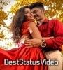 Sharechat Video Status Download Love New 2021 Hindi