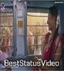Jhiri Jhiri Jol Poriche Purulia Song Status Video Download