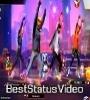Purulia Free Fire Whatsapp Status Video Download