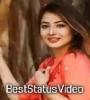 Ranchi Dhanbad Asanso New Purulia Dj Remix Status Video Download