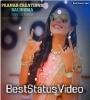 Ami Bhalobasi Toke Hard Bass Mix Purulia Dj Status Video Download