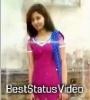 Age Ami Jemni Chili Temni Kore De Purulia Jhumur Whatsapp Status Video Download