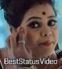 A Go A Fulmanir Maay Fulmonir Maay Whatsapp Status Video Download