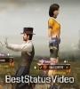 Pubg Whatsapp Status Video Download Share Chat