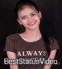Jab Main Badal Ban jau Dj Remix Full Screen Status Video Download