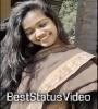 Kahi Lage Jiya Na Full Screen Dj Remix Status Video Download