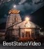 Mahadev Status Video 30 Second Download