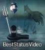 Mahadev Tamil Whatsapp Status Video Download