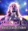 New Mahadev Status Video 2021