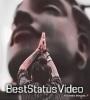 Mahadev Vani Status Video Download