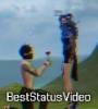Bekhyali Free Fire Status Video Free Download