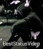 Nithur Diler Maiya Hard Purulia Vibration Mix Status Video Download