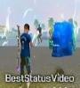 Rachi Dhanbad Asansole New Free Fire Status Video Download