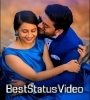 Laal Dupatta 90s Love Song Whatsapp 4K Status Video Download