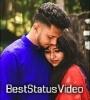 Hamara Hai Kya Hai Yaar Hum Hai Hai Deewane Love Status Video Download Mp4