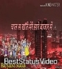 Teri Kothi Main Banwa Du Haryanvi WhatsApp Status Video Download