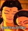 Hamare Saath Shri Raghunath To Kis Baat Ki Chinta Whatsapp Status Video Download