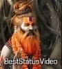 Mahadev Status Video Download 2021 Sharechat