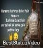 Killer Attitude Pubg Whatsapp Status Video Download