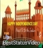 Pubg Independence Day Status Video Download