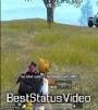 Pubg Status Download Video Bestwap