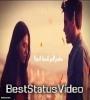 Breakup Sad Status Video Boys WhatsApp Song Video Download