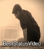 Heart Touching Status Video Sad Song Status For Boys Download