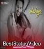 Arijit Singh Song Video Sad Status Video For WhatsApp Download 2021
