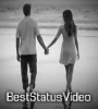 Arijit Singh WhatsApp Song Video Love New Songs Super Hit Status Hd