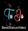 Best Arijit Singh WhatsApp Status New Love Song Video Download