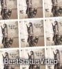 Laija Laija Kaur B Song Status Video Download
