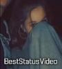 Naina Nu Lod Teri Deed De Status Video Download