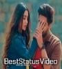 100 Gulab'an Da Katal Karke Aaye Lagde WhatsApp Status Video Download