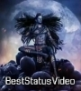 Mahadev Status Video Pinterest