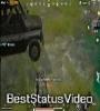 Pubg Attitude Status Video Sharechat
