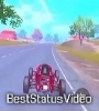 Pubg Mobile Status Video Download