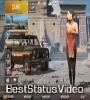 Pubg Onam Status Video Download