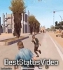 PUBG Best Status Videos Free Download