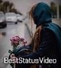 Do Pal Ruka Khwabon Ka Karwan Song New Version Status Video Download