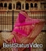 Mere Dil Me Jagah Khuda Ki Khali Thi Female Version Status Video Download