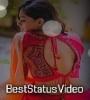 Dil Laga Liya Maine Tumse Pyaar Karke Female Status Video Download