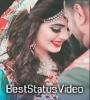 Tu Kaun Hai Tera Naam Kya Whatsapp Status Video 4K Hd Love